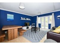 Set in a private gated development is a stunning four bedroom house is available on Kings Road