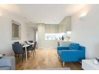 LUXURY BRAND NEW 1 BED DOLPHIN HOUSE TW16 SUNBURY COMMON ASHFORD KEMPTON PARK UPPER HALLIFORD
