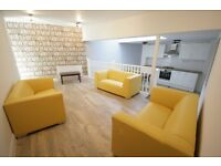 Stunning, Brand New 2 Bed Flat In Camberwell/ Denmark Hill