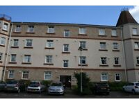 Superb Furnished 2 Bedroomed Flat at 31 Sinclair Place, Shandon with Car Parking £850 PCM