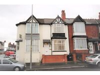 3 Bedroom House in Bearwood, Fully Renovated
