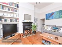 *** One double bedroom ground floor flat to rent, Nelson Road, N8 ***
