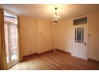 NW2 - 5 Bed House Available end of August - Would Suit Students -Near Cricklewood Thameslink Station