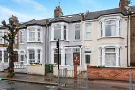 Refurbished 5 bed house Available now Call Robert on 02037731221