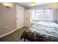 Room to rent in shared house, Grove Green, Near Maidstone