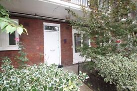 Stunning 2/3 Bed Property To Rent - Call 07488702677 To Arrange A Viewing!