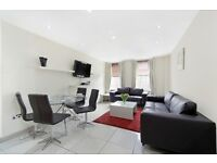 CHEAP 2 BEDROOM**MARBLE ARCH!!!