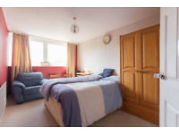 Ready to Move in Accommodation at North Watford from the 16th, April