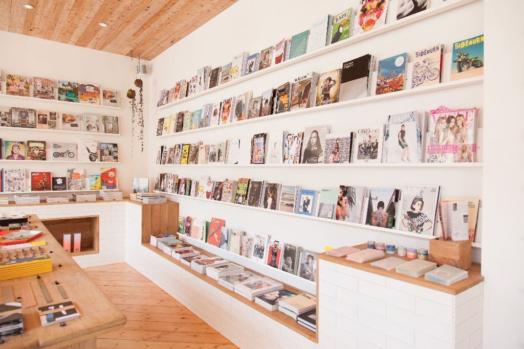 Part Time Sales Assistant At Design Stationery Store Clifton Village
