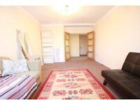 2 bedroom flat in Brockwell Court, Effra Road, Brixton, SW2