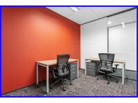 Sheffield - S9 1EP, 1ws 430 sqft serviced office to rent at 1 The Oasis
