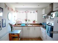 2 bedroom flat in Knostrop Quay, Leeds, LS10 (2 bed)