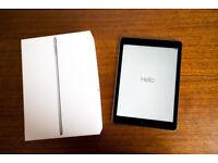 iPad Pro 9.7 WiFi 128GB