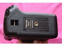 Canon 600D Body Only