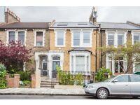 2 bedroom flat in Brooke Road, Stoke Newington, E5