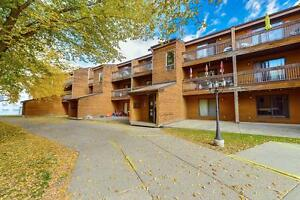 Cedarville Apartments - 69 Ave. & 171 St.