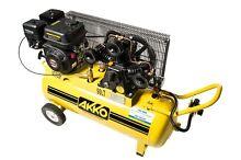 Air Compressor Petrol 6.5hp 18.8 CFM  90L 12 months Warranty Kenwick Gosnells Area Preview