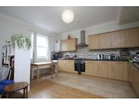ONE DOUBLE BEDROOM LUXURY APARTMENT LOCATED A TEN MINUTE WALK FROM WALTHAMSTOW STATION