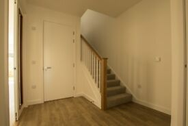 AMAZING 3 BEDROOM NOTTING HILL GATE