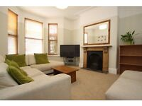 Lovely home close to city centre and University for young professionals/post-grad students.