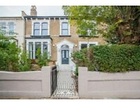 3 bedroom house in Evering Road, Clapton, E5