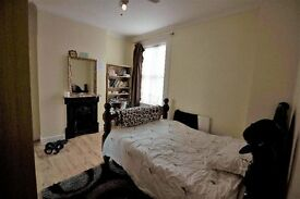 A fantastic 3 bed flat to rent in Bethnal green E2 near hackney and mile end
