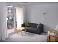 Modern two bedroom property in Trinity