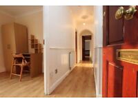 📣 📢📣 📢 AFFORDABLE DOUBLE ROOM in BOW 📣 📢📣 📢