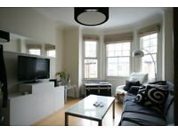 Sylish living in Peckham! Fully furnished 1 Bedroom apartment ready to go....
