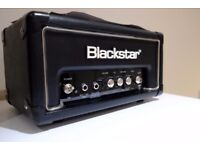 Blackstar HT-1rh 1w VALVE AMP