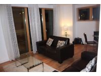 Available Now! Brilliant 2 Bedroom, 2 Bathroom Apartment with large Balcony to rent
