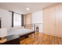 SW6 AMAZING HIGH SPEC 1 BEDROOM FLAT IN THE HEART OF LONDON AT AN AMAZING PRICE £1395PCM !!!
