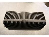 Bose Lifestyle SA3 Amplifier