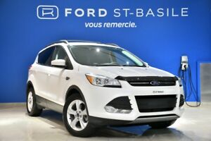 2016 Ford Escape SE 4X4 2.9% INTEREST RATE UP TO 72 MONTHS !!