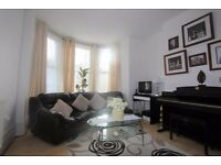 One Bedroom Flat to Rent in Palmers Green, North London, N13