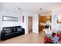 Great 1 bed flat to rent, Greencourt House, 200 Mile End Road, E1, London, Close to Transport,
