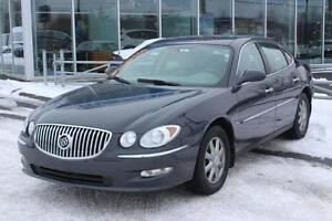 2009 Buick Allure CX*V6*3.8L*AC*MAGS