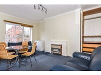 ***Spacious two double bedroom flat to rent set in the heart of St John's Wood £350PW/£1517PCM***