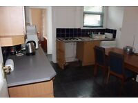 Spacious 2 bedroom, Dallow Road Area, Luton