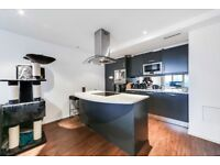 Excel newbuild development over 850sq ft, modern bathrooms, balcony MUST SEE!