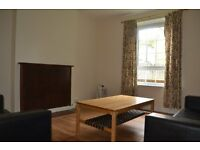 Reduced - 4 Double Bedrooms Apartment with Separate Kitchen & Living Area; located in SE5