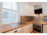 Earls Court Square SW5. Exceptionally bright and spacious mansion flat to rent.