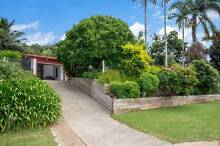 Immaculate Home with Lovely Gardens Smithfield Cairns City Preview