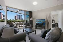 SHARE ACCOMMODATION - AMAZING BRAND NEW APARTMENT - LUXURY LIVING Fortitude Valley Brisbane North East Preview