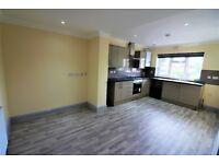 Excellent Recently Fully Renovated Massive 2 Bedrooms First Floor Flat in Barkingside --No DSS plz