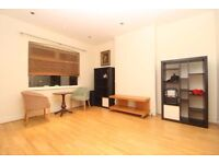 Three Bedroom First Floor Flat in . Fully Fitted Separate Kitchen. Close to Walthamstow Central.