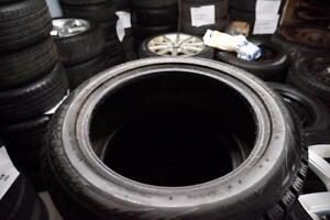 215/55/R17 Bridgestone Blizzak WS-70