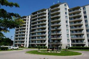 Country Hill Estates - The Eagle Apartment for Rent