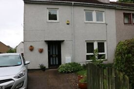 Four bedroom Furnished semi detached property with HMO licence, close to the RGU University campus