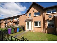 3 Bed End Terrace, Unfurnished, Southview Terrace